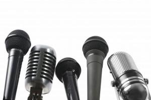 vocal-mics