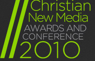 New-Media-Awards