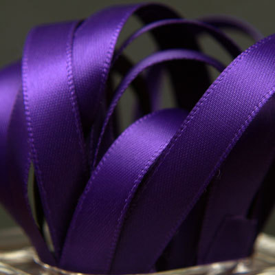 purple-ribbon