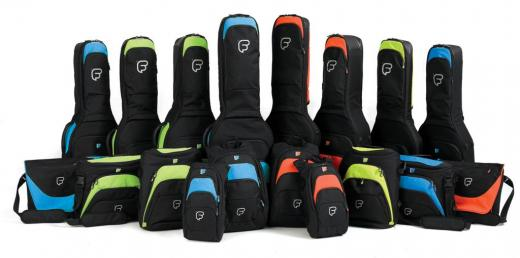 fusion-gig-bags