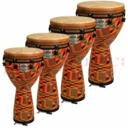 djembe-synthetic-head