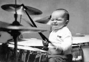 baby_drummer