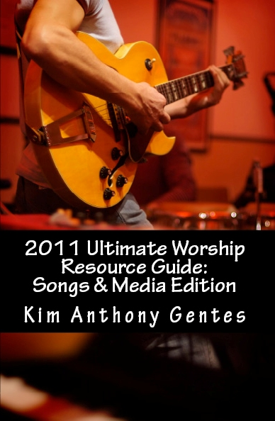 2011-ultimate-worship-resource-guide