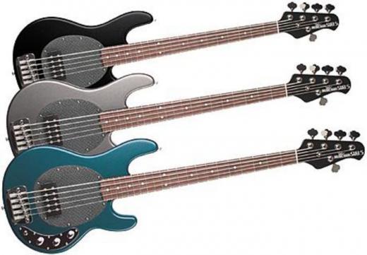 MusicMan-Sub-Bass