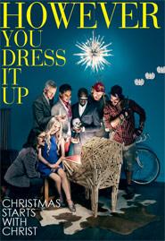 Contemporary-Christmas-art-poster