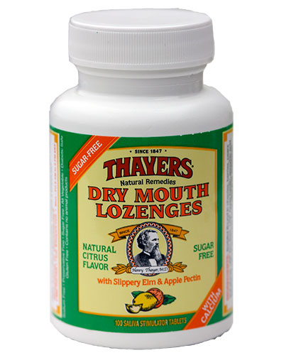 thayers_drymouth_lozenges
